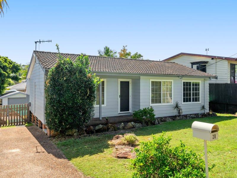 28 Mawson Drive, Killarney Vale, NSW 2261