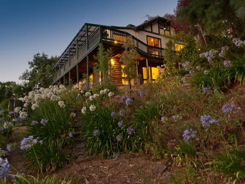 47 Mount Osmond Road, Mount Osmond, SA 5064