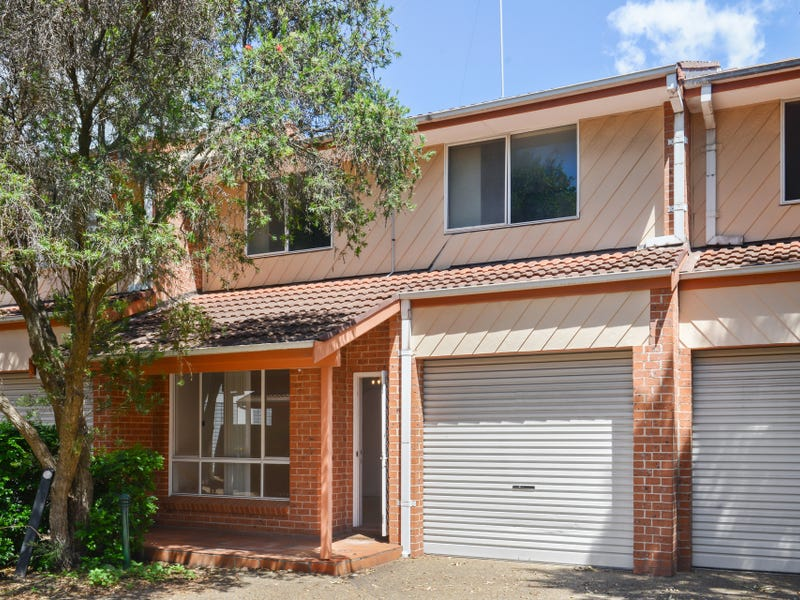 4/487 Bunnerong Road, Matraville, NSW 2036
