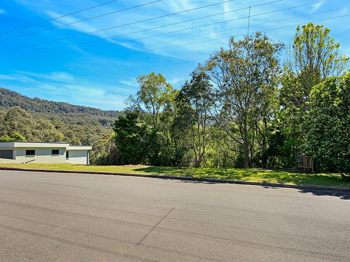 40 & 42 George Avenue, Bulli, NSW 2516