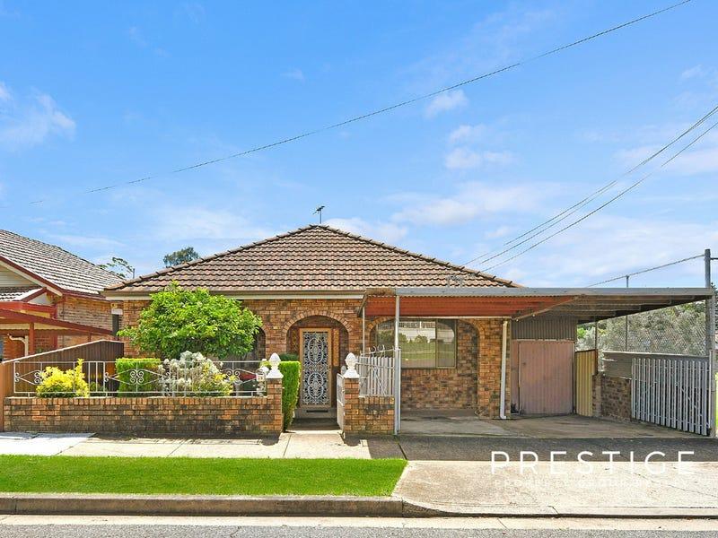 14 Athelstane Avenue, Arncliffe, NSW 2205