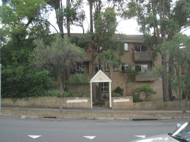 49 Weston Street, Harris Park, NSW 2150