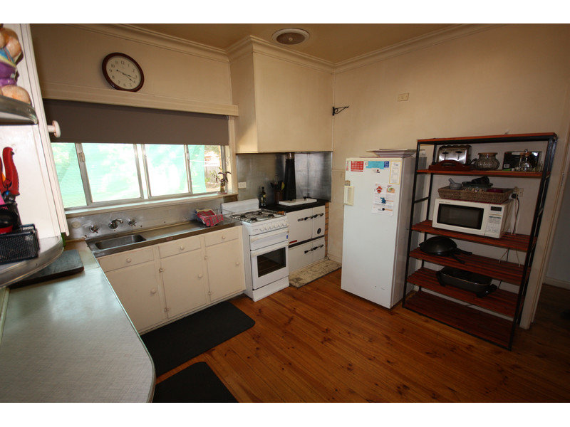 Room For Rent Benalla