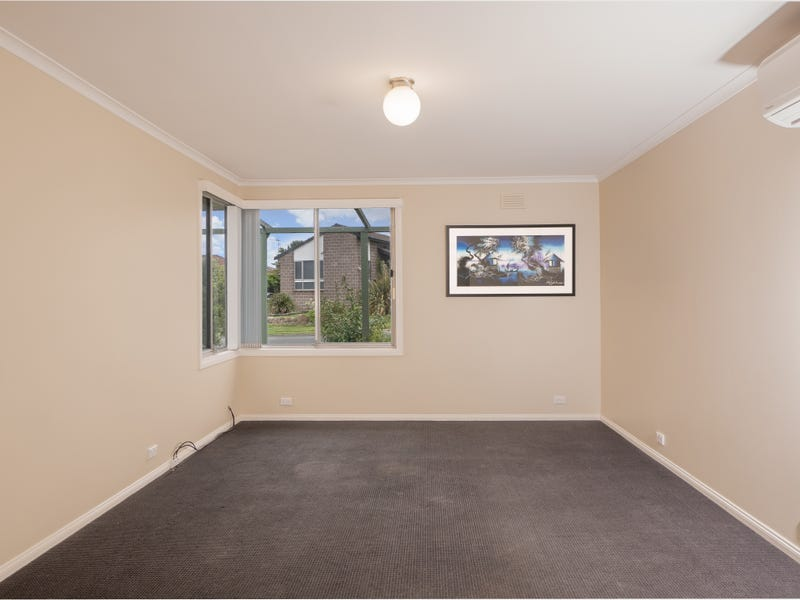23 Thompson Crescent, Bridgewater, Tas 7030