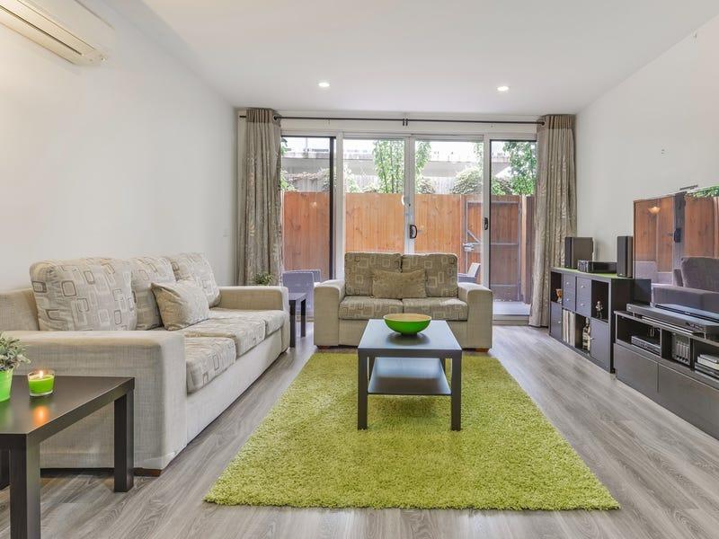 Apartment 4, 18 Berkeley Street, Doncaster, Vic 3108