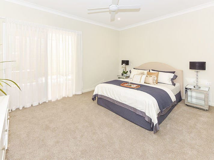 Independent Living V The Entrance Road, Forresters Beach, NSW 2260