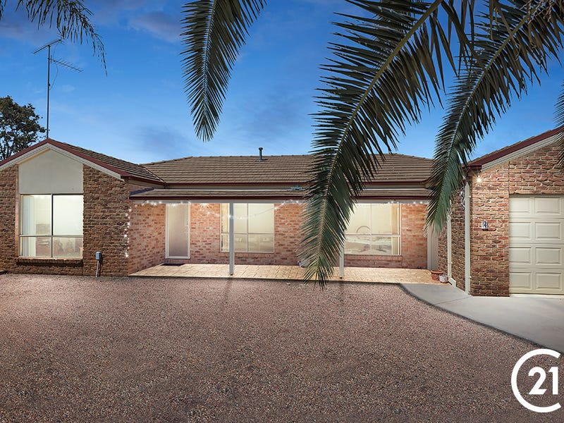 4 Pelican Place, Moama, NSW 2731