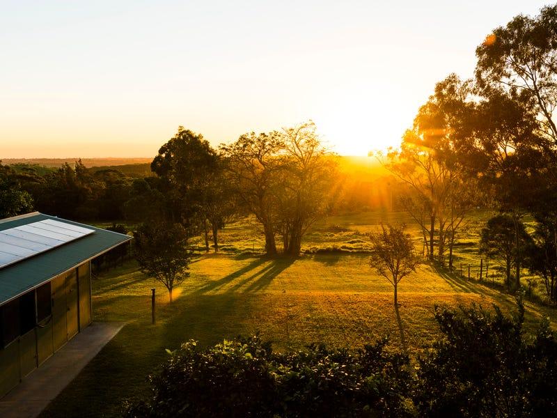 5 Myoora Road, Terrey Hills, NSW 2084