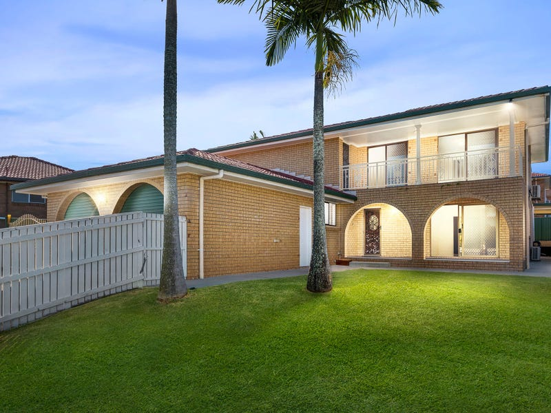 4 Covey Street, Chermside West, Qld 4032