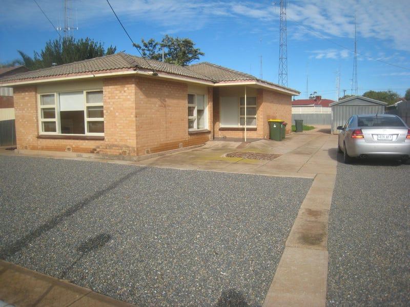11 Stevens Street, Port Pirie, SA 5540