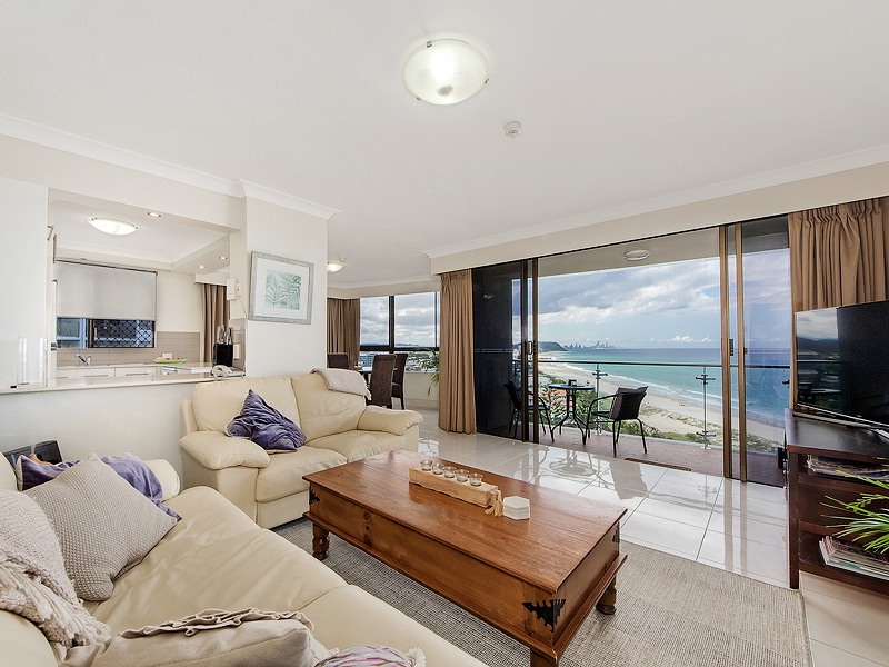 12TH FLOOR/969  GOLD COAST HWY, Palm Beach, Qld 4221