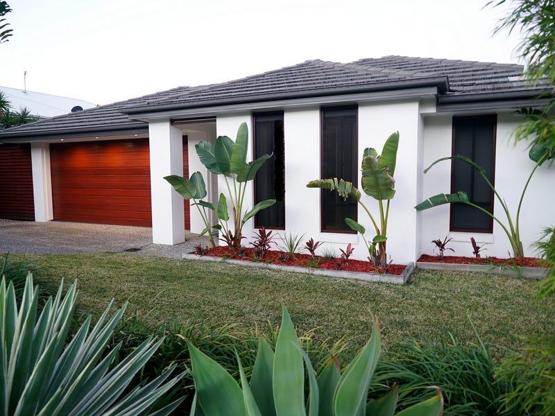 5 Coomerong Crescent, Upper Coomera, Qld 4209