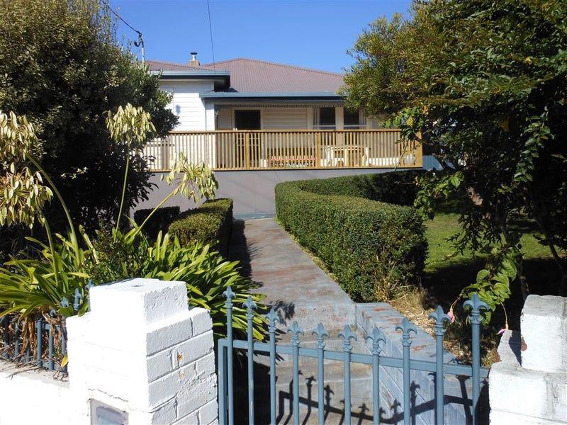 20 Federal Street, Upper Burnie, Tas 7320