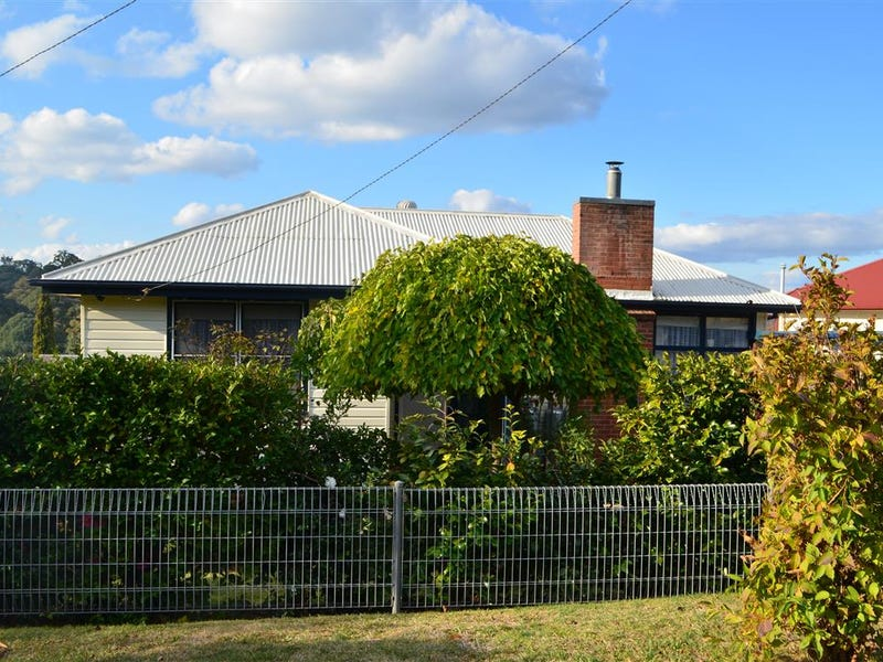 51 Bartlett Street, Batlow, NSW 2730
