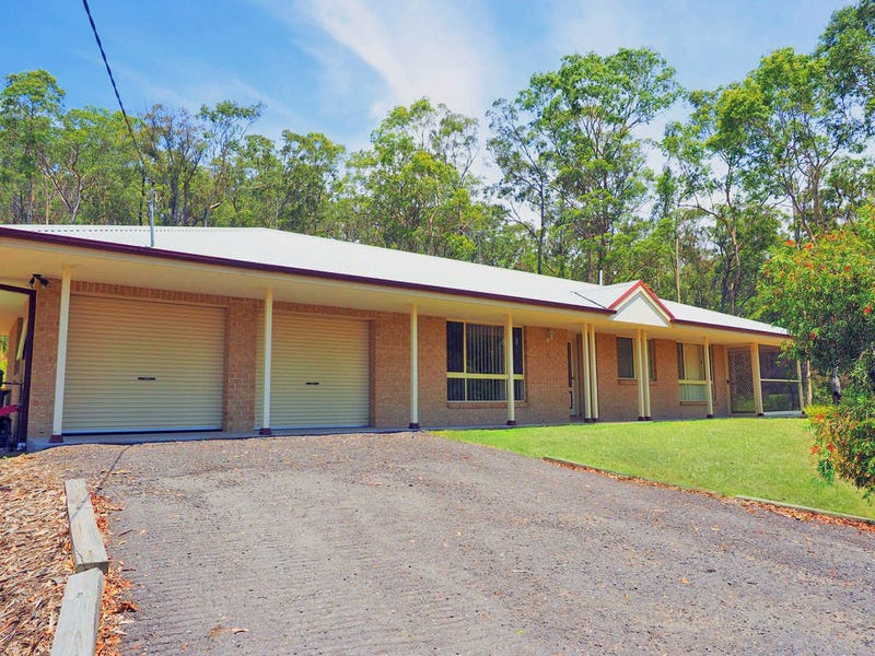 34 Grants Close, South Kempsey, NSW 2440