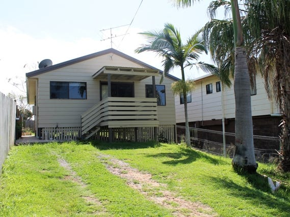 23 Fountain Street,, Emu Park