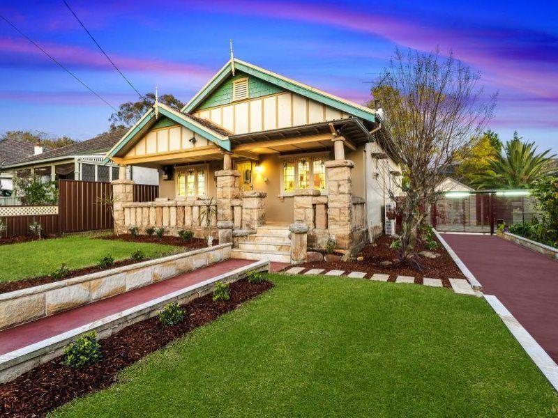 38 Pennant Hills Road, North Parramatta, NSW 2151