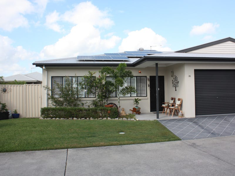 36/42 Quinzeh Creek Road, Logan Village, Qld 4207