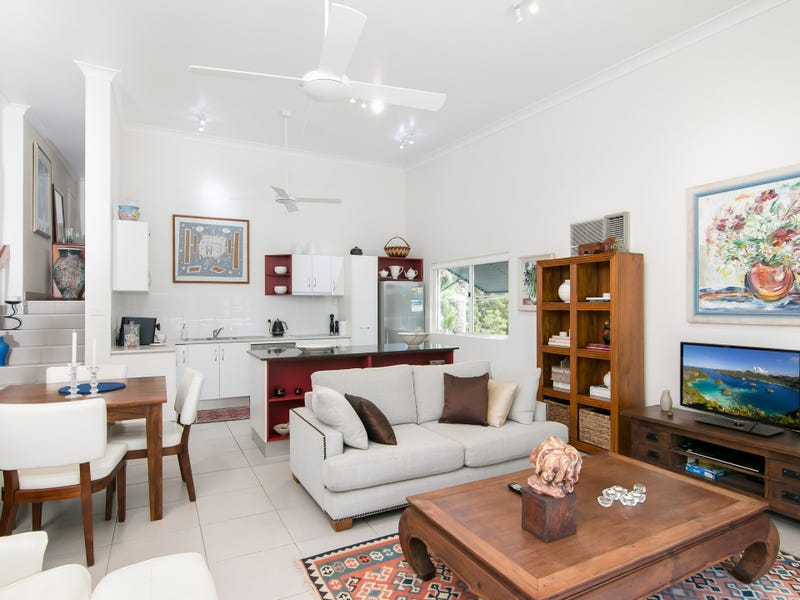7/6 Deauville Close, Yorkeys Knob, Qld 4878