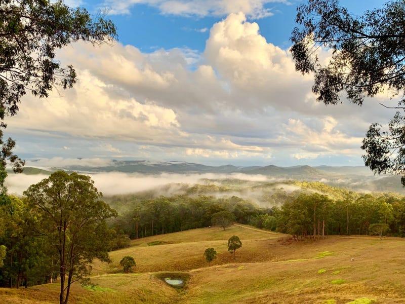 1057 Rollands Plains Road, Ballengarra, NSW 2441