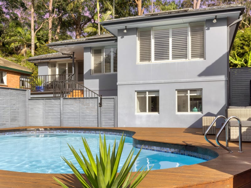 11 Garie Place, Frenchs Forest, NSW 2086