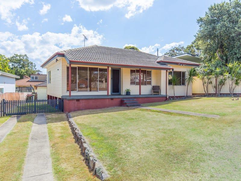39 Milson Street, Charlestown, NSW 2290