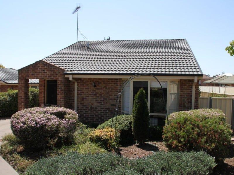 1/24 Julian Place, Yass, NSW 2582