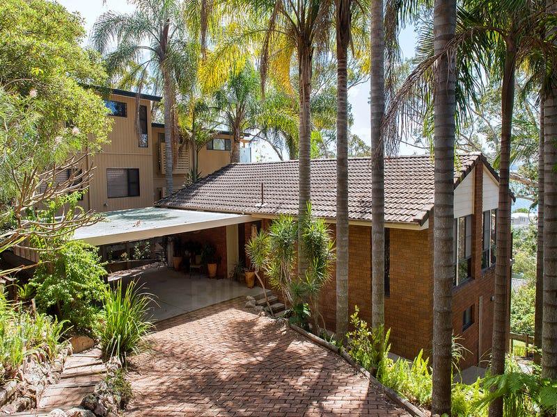 37 Kanangra Avenue, Corlette, NSW 2315
