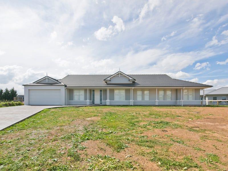 5a Little Close, Goulburn, NSW 2580