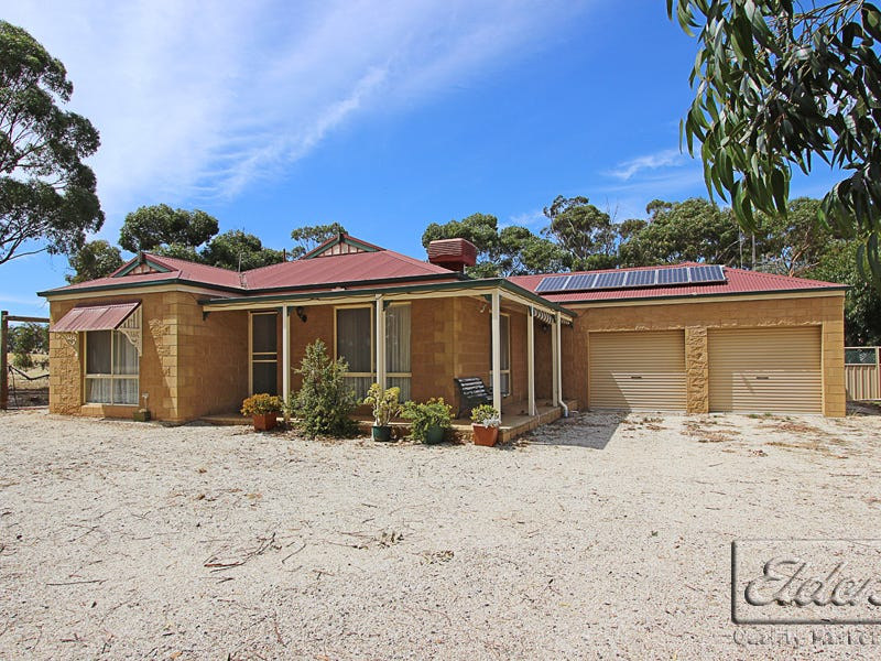 1590 Bendigo - Murchison Road, Myola, Vic 3551