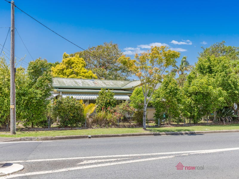 50 Shephards Lane, Coffs Harbour, NSW 2450
