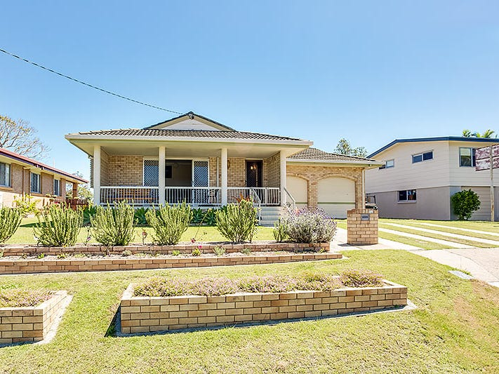 19 Banks Pocket Road, Gympie, Qld 4570