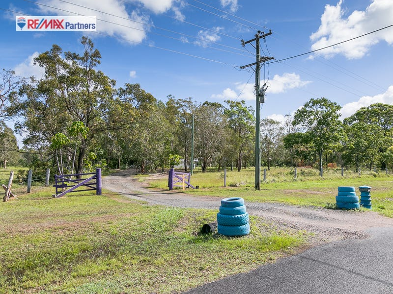 162 Condor Drive, Sunshine Acres, Qld 4655