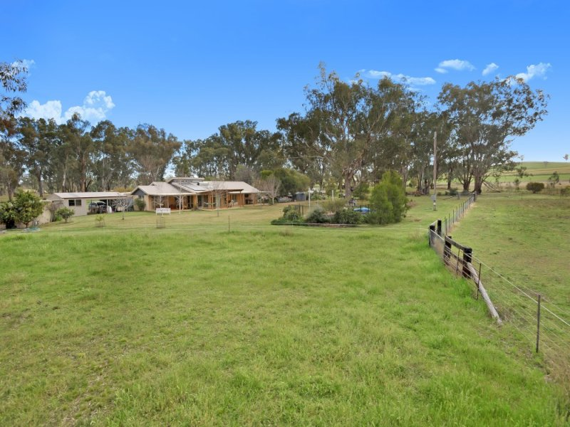 45 Condons Road, Tamworth, NSW 2340