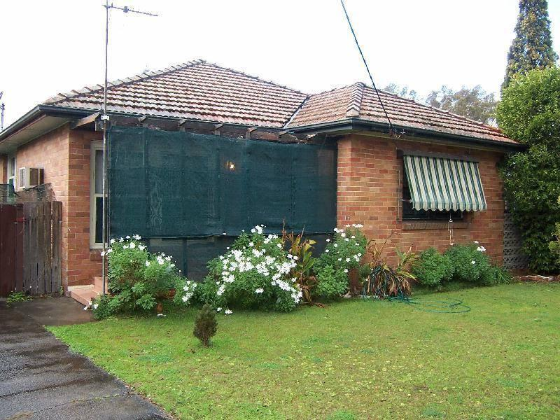 Address available on request, Heatherbrae, NSW 2324