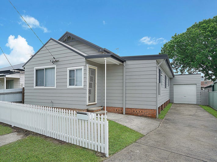113 Fleming Street, Islington, NSW 2296