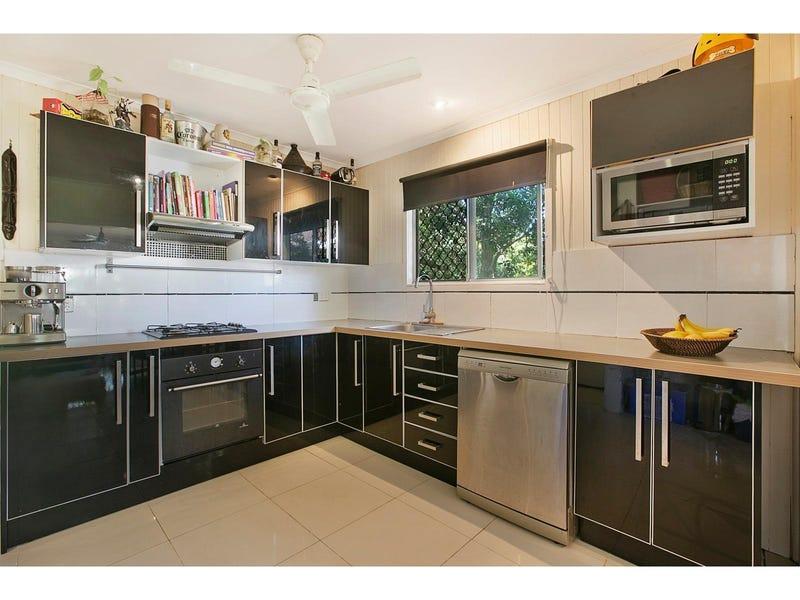 19 Malabar Street, Wynnum West, Qld 4178