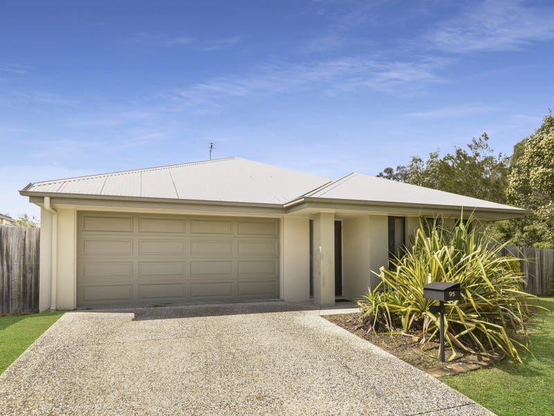 95 Chestwood Crescent, Sippy Downs, Qld 4556
