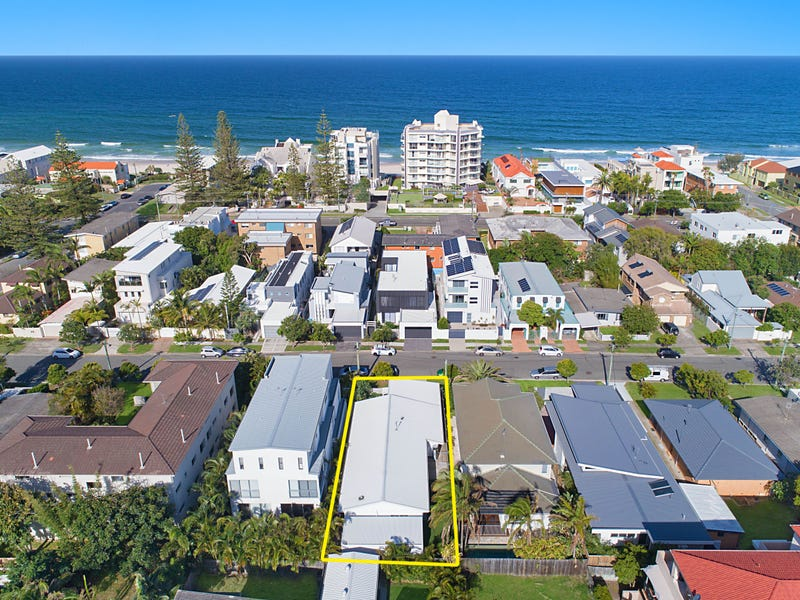 68 Seagull Avenue, Mermaid Beach