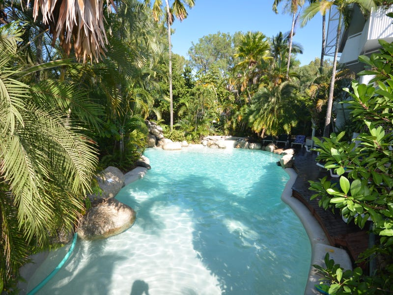 17/15-17 Garrick Street (Beach Terraces), Port Douglas, Qld 4877
