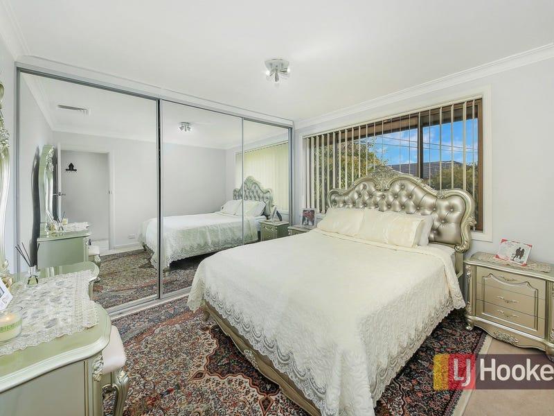 44 Gibbs Street, Auburn, NSW 2144