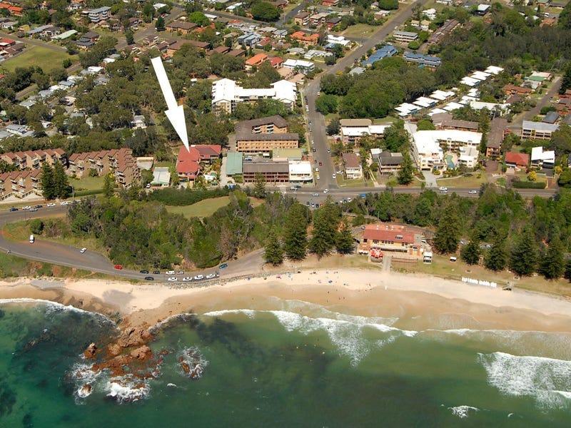 3/55 Pacific Drive, Port Macquarie, NSW 2444