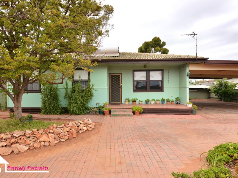65 Russell Street, Whyalla Norrie