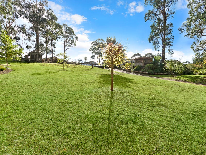 1 Keith Street, Kinglake, Vic 3763