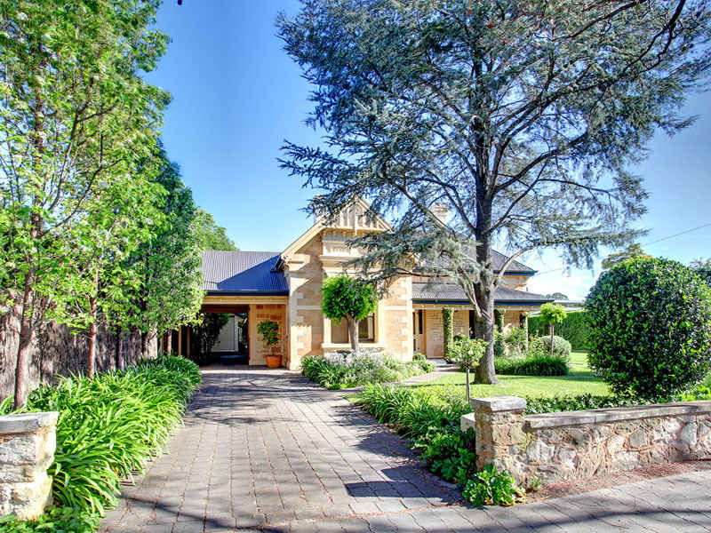 55 Austral Terrace, Malvern, SA 5061