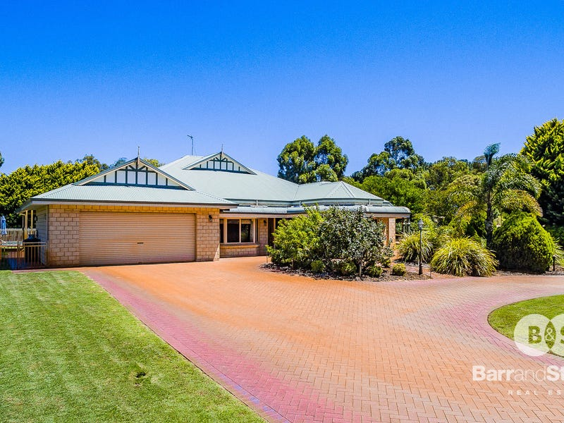 Address available on request, Gelorup, WA 6230