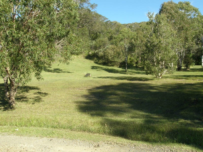 30 Marlin Circuit, Hat Head, NSW 2440