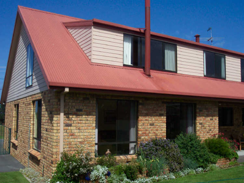 Unit 1/91 Cecilia Street, St Helens, Tas 7216