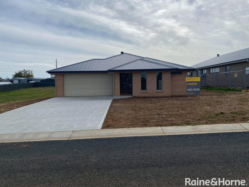 4 Graham Crescent, Crookwell, NSW 2583