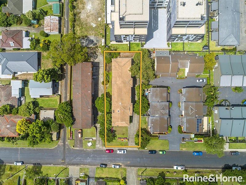 27 Donnison Street West, West Gosford, NSW 2250